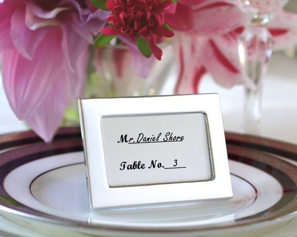 <center>Memories by the Dozen-12 Mini Frames/Placeholders</center>